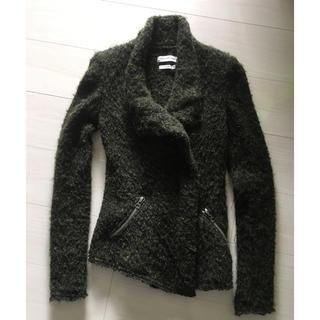 イザベルマラン(Isabel Marant)のジャケット  コート(その他)