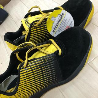 ミドリアンゼン(ミドリ安全)のミドリ安全★安全靴(その他)