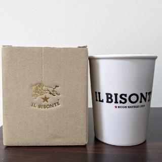 イルビゾンテ(IL BISONTE)の【限定】新品未使用  イルビゾンテ ノベルティ(ノベルティグッズ)