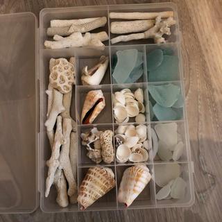 ロンハーマン(Ron Herman)のビーチスタイル beach インテリア 雑貨 ハンドメイドやウェルカムスペースに(ウェルカムボード)