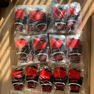 ナイキ(NIKE)のSports Management 37コ入り(手袋)