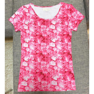 エミリアウィズ(EmiriaWiz)のヨガTシャツ(ヨガ)