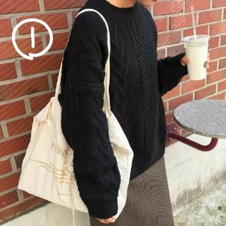 選べる ✿福袋✿ 韓国人気ブランドなど(セット/コーデ)