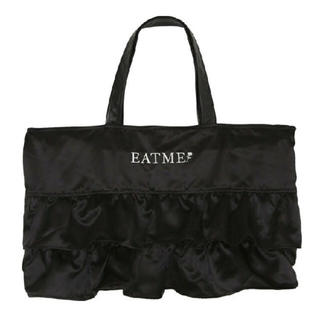 イートミー(EATME)のEATME 福袋 フリルトート(トートバッグ)