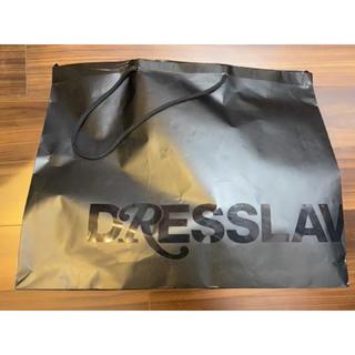 ドレスレイブ(DRESSLAVE)のDRESSLAVE 2020年福袋(セット/コーデ)