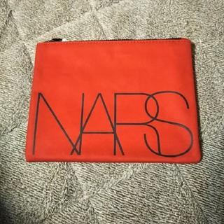 ナーズ(NARS)の新品!NARS★ポーチ(ポーチ)