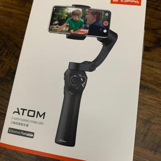 GoPro - 早い者勝ち スノッパアトム snoppa atom ジンバル スタビライザー