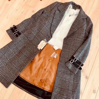 イートミー(EATME)のゆ様専用!イートミー 2020年  福袋 コート含め計3点コーデ♡(セット/コーデ)