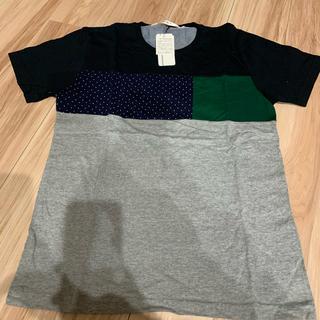 SMACKのTシャツ(Tシャツ/カットソー(半袖/袖なし))