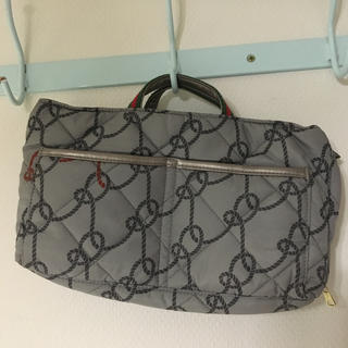 ルートート(ROOTOTE)のROOTOTE bag in bag(ポーチ)