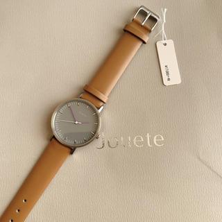 ete - jouete 腕時計