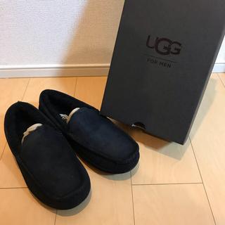 UGG - ugg モカシン