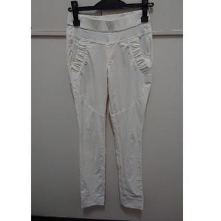 ダブルスタンダードクロージング(DOUBLE STANDARD CLOTHING)のあやや様専用 ダブルスタンダードクロージング メリルハイテンション パンツ(カジュアルパンツ)