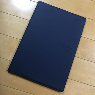 エヌイーシー(NEC)の最終値下♪新品 NEC 手帳 スケジュール帳 2020(手帳)