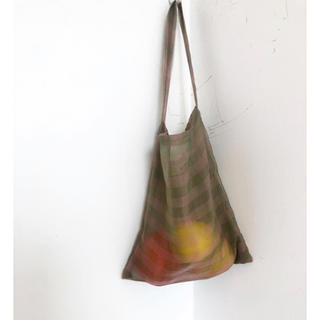 エディットフォールル(EDIT.FOR LULU)のbeldad mini bag ミニバッグ(ハンドバッグ)