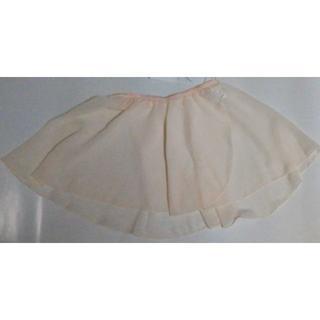 チャコット(CHACOTT)のチャコット バレエ スカート 140〜150(その他)