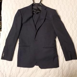 オリヒカ(ORIHICA)のオリヒカ スーツ メンズ(スーツジャケット)
