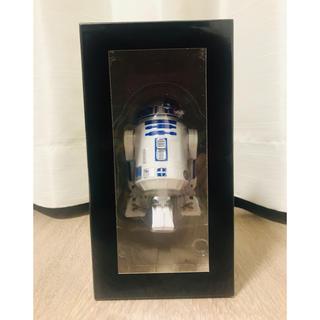 セガ(SEGA)のスターウォーズ R2-D2(SF/ファンタジー/ホラー)