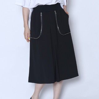 SCOT CLUB - スール7☆スカート