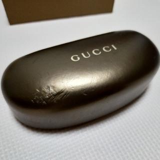 グッチ(Gucci)の【確認用】GUCCI サングラス(サングラス/メガネ)