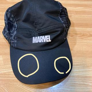 マーベル(MARVEL)のマーベル帽子(帽子)