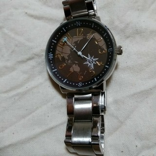 THE EMPORIUM - THE EMPORIUM 腕時計 電池切れのお品