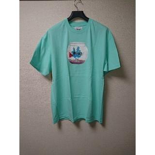 アウェイク(AWAKE)のAWAKE NY Tシャツ(Tシャツ/カットソー(半袖/袖なし))