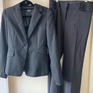 OZOC - スーツ リクルート 上下セット