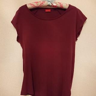 トゥモローランド(TOMORROWLAND)のトゥモローランド(Tシャツ(半袖/袖なし))
