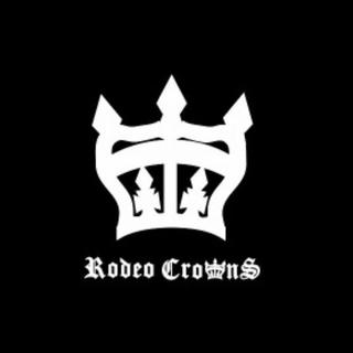 ロデオクラウンズ(RODEO CROWNS)の専用♡よろしくお願いします♡(Tシャツ/カットソー)