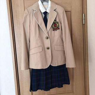 レピピアルマリオ(repipi armario)の専用。レピピ  卒服 (ドレス/フォーマル)