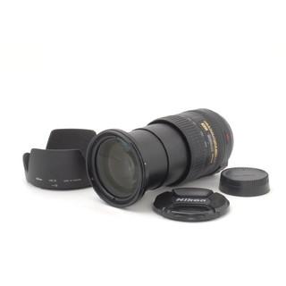 ニコン(Nikon)の★撮影に慣れていない方も安心★Nikon AF-S DX 18-200mm VR(レンズ(ズーム))