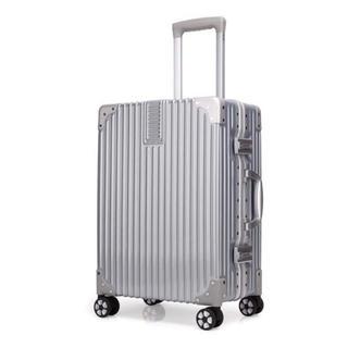 スーツケース Sサイズ 機内持ち込み可(旅行用品)