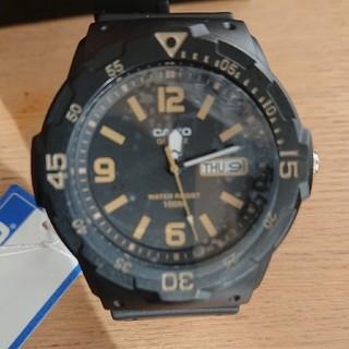 カシオ(CASIO)のカシオ 腕時計 CASIO(腕時計)