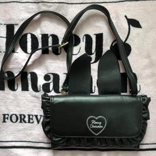 ハニーシナモン(Honey Cinnamon)のハニーシナモン  お財布(財布)