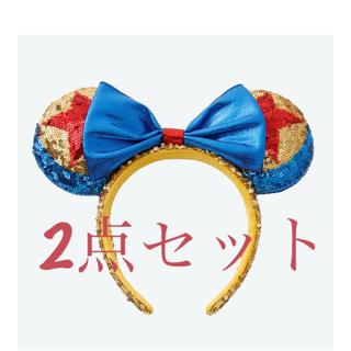 ディズニー(Disney)のピクサープレイタイム(キャラクターグッズ)