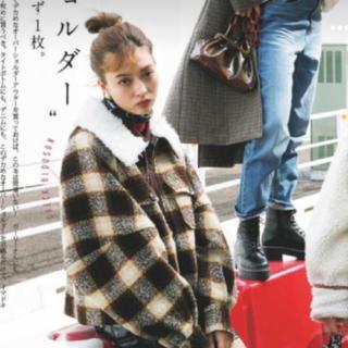 ミラオーウェン(Mila Owen)の大人気 売り切れジャケット アウター(ダウンジャケット)