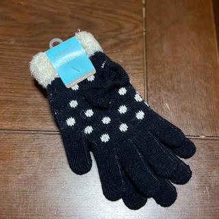 マザウェイズ(motherways)のマザウェイズ♡女の子手袋(手袋)