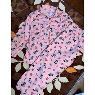 GU - 女の子 パジャマ 150センチ