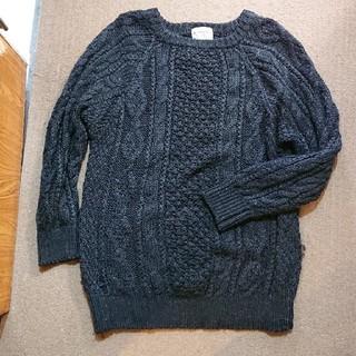 メンズ/セーター/ Lサイズ(ニット/セーター)