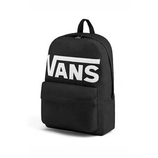 ヴァンズ(VANS)の【新品】VANS バンズ リュック ブラック タグ付新品 (リュック/バックパック)