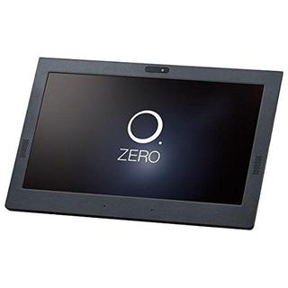 エヌイーシー(NEC)の【中古・美品】 NEC LAVIE Hybrid ZERO HZ100/DAB(タブレット)