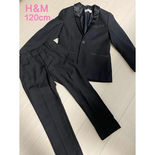 エイチアンドエム(H&M)のnaanaa様専用(ドレス/フォーマル)