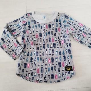 アカチャンホンポ(アカチャンホンポ)のディズニーロンt(Tシャツ/カットソー)