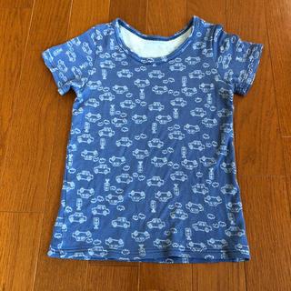 ワコール(Wacoal)のワコール 半袖シャツ110(Tシャツ/カットソー)