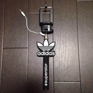 アディダス(adidas)のMisato Hasegawa様(その他)