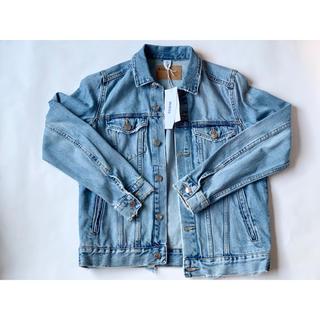 H&M Gジャン デニムジャケット サイズ 34