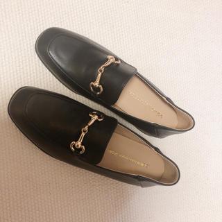 ディーホリック(dholic)のビットローファー(ローファー/革靴)