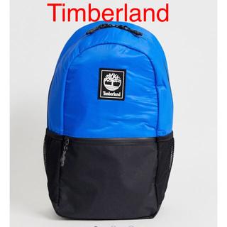 ティンバーランド(Timberland)の24限定セール!Timberland バッグパック(バッグパック/リュック)