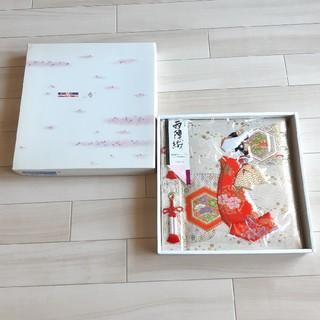 コクヨ(コクヨ)のアルバム 西陣織 コクヨ(アルバム)